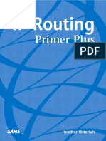 IP Routing Primer Plus~Tqw~_darksiderg