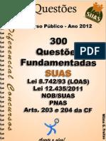 APOSTILA_DE_QUESTÃ_ES_DO_SUAS_2_1-1