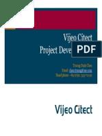 VijeoCitectProjectDevelopment_3