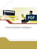 Business Intelligence Brochure