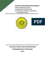 135315300-Proposal-DBD