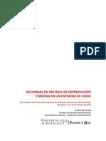 A._Boix._Perspectivas_de_reforma_en_materia_de_expropiación_forzosa