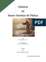 História de Santo Antônio de Pádua.pdf