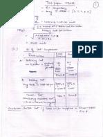 Response Sheet 1/2013