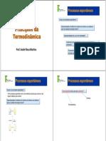 06_aula Termodinamica Segunda Lei (1)