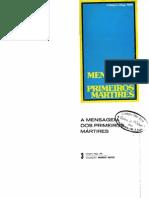 primeiros_mrtires.pdf