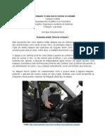 SegAudi-Pesquisasobretiposdeataque.pdf