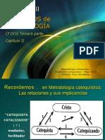Elementos de Metodología