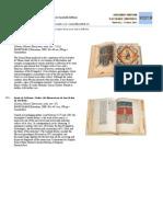 moleiro_i.pdf