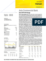 Asia+Commercial+Bank+Report 13122012 MBKE