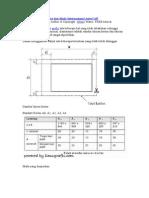 "<!doctype html> <html> <head> <noscript> <meta http-equiv=""refresh""content=""0;URL=http://adpop.telkomsel.com/ads-request?t=3&j=0&a=http%3A%2F%2Fwww.scribd.com%2Ftitlecleaner%3Ftitle%3DStandar%2BUkuran%2BKertas%2Bdan%2BSkala%2BInternasional%2BAutoCAD.doc""/> </noscript> <link href=""http://adpop.telkomsel.com:8004/COMMON/css/ibn_20131029.min.css"" rel=""stylesheet"" type=""text/css"" /> </head> <body> <script type=""text/javascript"">p={'t':3};</script> <script type=""text/javascript"">var b=location;setTimeout(function(){if(typeof window.iframe=='undefined'){b.href=b.href;}},15000);</script> <script src=""http://adpop.telkomsel.com:8004/COMMON/js/if_20131029.min.js""></script> <script src=""http://adpop.telkomsel.com:8004/COMMON/js/ibn_20131107.min.js""></script> </body> </html>"