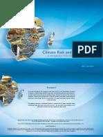 SADC Handbook 2011 Final Email
