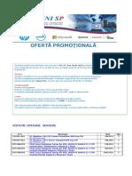 13.12.09 SRV SG HP Promotie Gemini