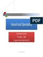 Presentation of HAZOP.pdf