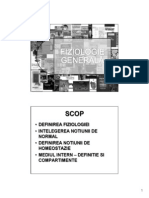 02 Fiziologie Generala2013 Print