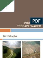 terraplenagem.pdf