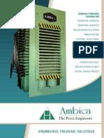 Ambica Catalogue