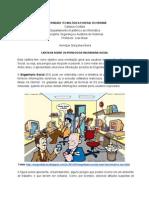 SegAudi-CartilhadeEngenhariaSocial.pdf