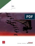 migrat-br002_-en-p.pdf