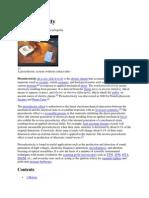 Piezoelectricity.docx