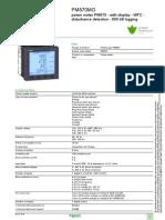 PowerLogic_PM800_PM870MG