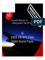 AEI MD80SF Conversion Progress.pdf