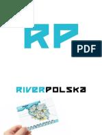 RiverPolska
