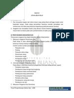 Modul 12-Penganggaran Perusahaan