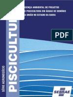 Cartilha Sebrae piscicultura.pdf