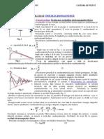 Oscilatii Si Unde Electromagnetice2