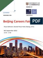 2beeb317 Beijing Brochure