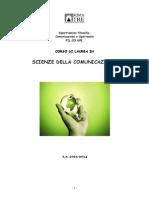 Guida_SdC_2013-2014
