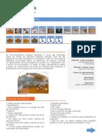 Ubiquidade_de_microorganismos.pdf