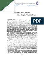 PF- Guia Para Tesis de Derecho- Carlos Cortes
