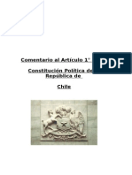 analisisconstitucion.doc