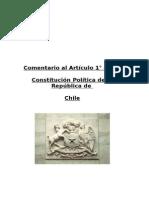 analisisconstitucion.doc