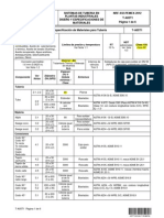 Nrf-032-Pemex-2012 Diesel Ac 150# Rf T-A05t1
