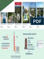 32963 Vero Beach Real Estate AD-DSRE  11282013