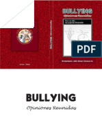 Bullying - Opiniones Reunidas Completo.pdf