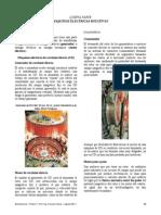 Electrotecnia_5-Motores