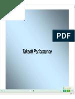 Baidu Take Off Performance