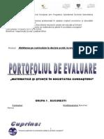 Calcul Vectorial Bulumac