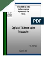 CapituloI_TaludesSuelos