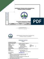silabo_circuitos_electricos_dos_1.pdf