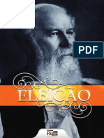 eBook Eleicao Jcryle