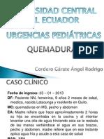 caso pediatria quemaduras.pptx