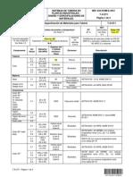 Nrf-032-Pemex-2012 Desfogue Ac 150# Rf T-A12t1