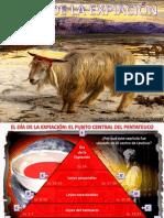 SANTUARIO_06