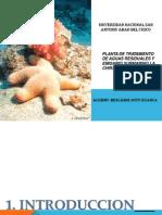 Planta de Tratamiento de Aguas Residuales y Emisario Submarino La Chira_3