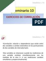 correlaciones-120221074443-phpapp02